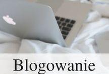 Blogging / Blogging tips, SEO, promotion of blog, blog growth, tools, branding