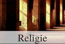 Religious / Religions, shamanism, paganism