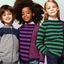Kids Collection - Fall 2017