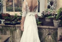 Beautiful Dresses / by Heather Miller