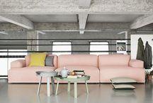 My Style Home / design/decor