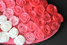 Valentine's Projects