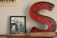 S is for Selene