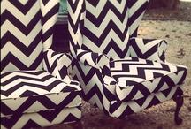 Prison Stripes