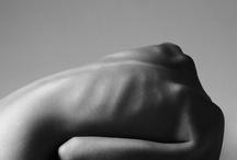 H U M A N  •  F O R M / The human body___beautiful. / by N I C O L E T T E  • R E P C A