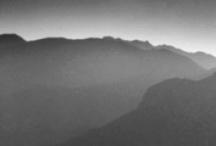 Photography of Julius Schulman / by Brett P