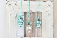Holidays & Gatherings / by Amy Mannerino