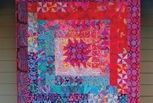 Home: Textiles / by LaElyse