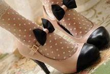 Hot High Heels / Beautiful heels