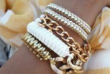 Bracelets Oh My