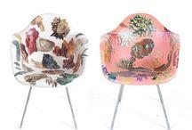 Furniture Love / by David Serville
