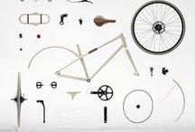 Bikes and bikes accessories