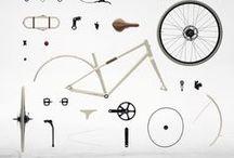 Bikes and bikes accessories