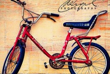 Bici project