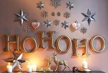 Xmas is in the air....