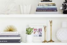 Home Decor Ideas / Home Decor Ideas