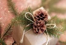 Christmas / Great Christmas craft ideas and baked goodies for the holiday season.