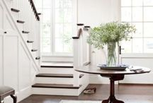 Staircases / Staircases design ideas