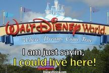 Disney Disney Disney Disney!!!!!