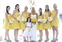 Bridal Party / fabulous finds for all aspects of your wedding.