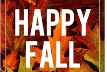 All Fall!! / by harley Softail