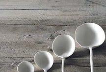 Ceramika to także sztuka