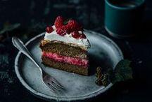 Bakery*