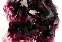 precious stones  / by harley Softail