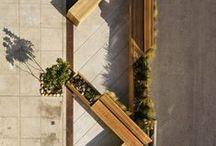 architecture / great architecture