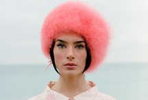 crochet + knit: hats