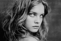Paolo Roversi / by Nadine D