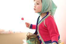 Kids*Fashion