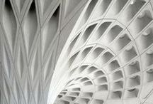 STRUCTURE / by AA