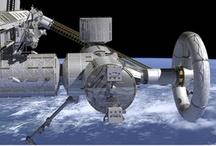 Space Future / http://FuturisticNews.com/category/Future-Space/ / by futuris