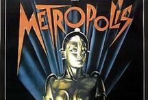 Cinema / Movie Posters - Film Stills - Actors & Actresses - Directors