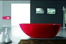 Futuristic Home / http://FuturisticSHOP.com / by futuris