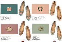 FASHION SHOES / We love shoes!