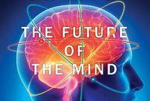 Books / http://FuturisticSHOP.com / by futuris