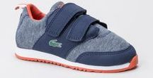 Shoes for the Kids / Footwear for your little ones