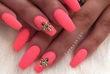 Nails / Best nail desings ever!! Trying to add as many as possible