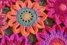 textiles and fibers