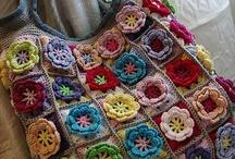 purse and tote ideas