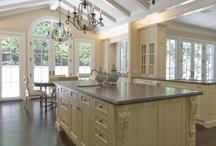 Cozinhas Cocinas Kitchens