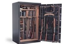 Safe Services / The best way to keep your belongings secure is with a fortified #safe. All Secured offers 7 different types of safes including drop safes, wall mounted safes and safe rooms. #Columbus #OH