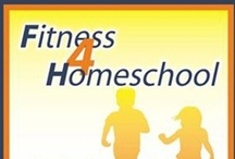 PE~Brain Breaks / Great ideas for homeschool physical education!  Full curriculum, do it yourself, and short videos for those times you just need to get the kids wiggling.