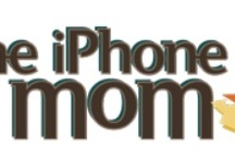 iHomeschool~Apps / Favorite apps for homeschool and life.  Links to other people's favorites.