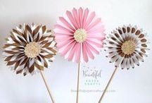 My Shop-Beautiful Paper Crafts / by Beautiful Paper Crafts