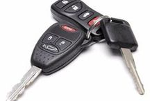 Locksmith Services / All Secured Security Services offers complete commercial, industrial and residential locksmithing services in the Columbus, Ohio area. Visit our website at http://www.allsecured.net/columbus-oh/locksmith/ or call 614-424-6730 to learn more.