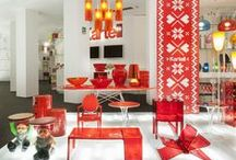 Kartell Xmas 2012 / by Kartell Official