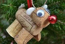 Perlimpinpin ♥ Noël / The Holidays / by Perlimpinpin :  Saisir l'émotion